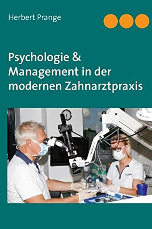 PsychologieManagement