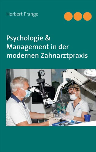 PsychologieManagementCover